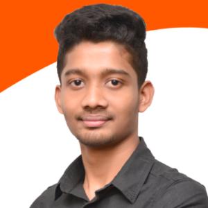 Profile photo of Thushara
