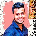 Profile photo of Luckindu